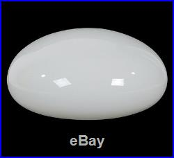 Design Line Replacement Shade/Globe Stemlite NOT LAUREL Lamp Mid Century Modern